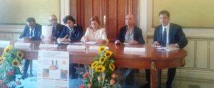 Foto_Conferenza_Notai_AssConsumatori