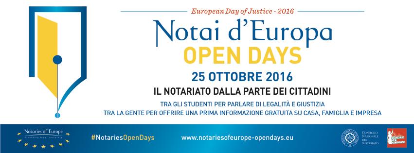 opendays-2016-testata-fb