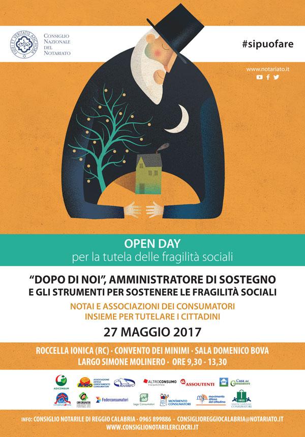 ADS2017---volantino-ROCCELLA-IONICA